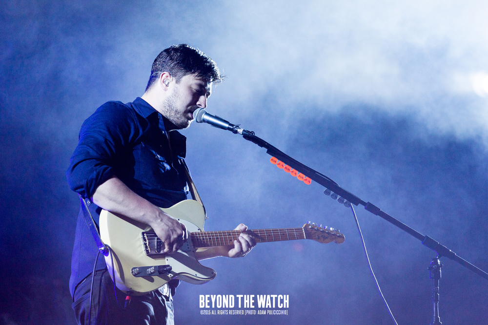 Adam Pulicicchio-June 15th 2015-Mumford And Sons-20.jpg