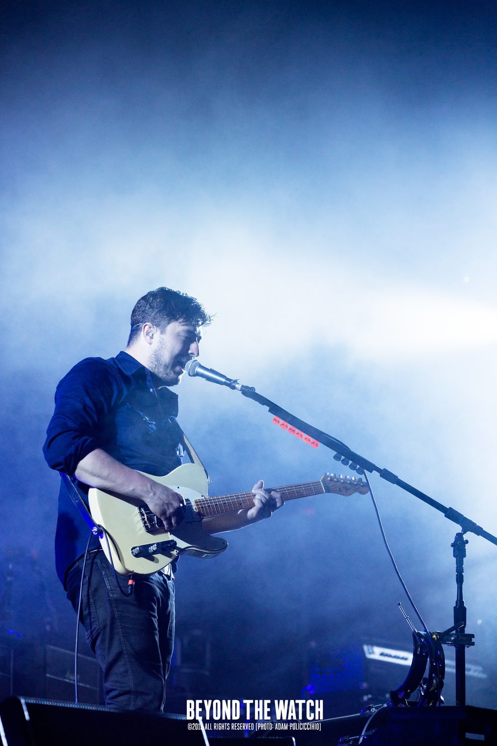 Adam Pulicicchio-June 15th 2015-Mumford And Sons-21.jpg