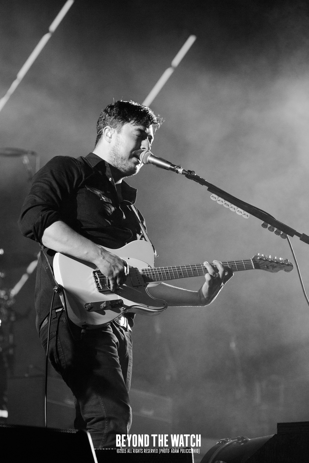 Adam Pulicicchio-June 15th 2015-Mumford And Sons-22.jpg