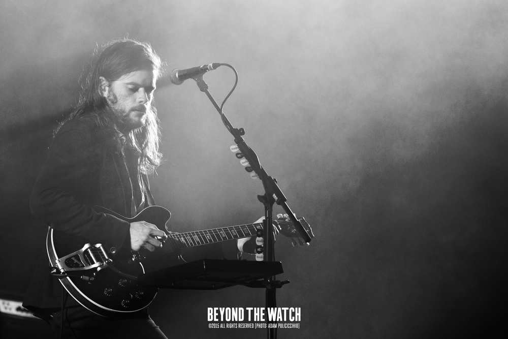 Adam Pulicicchio-June 15th 2015-Mumford And Sons-23.jpg