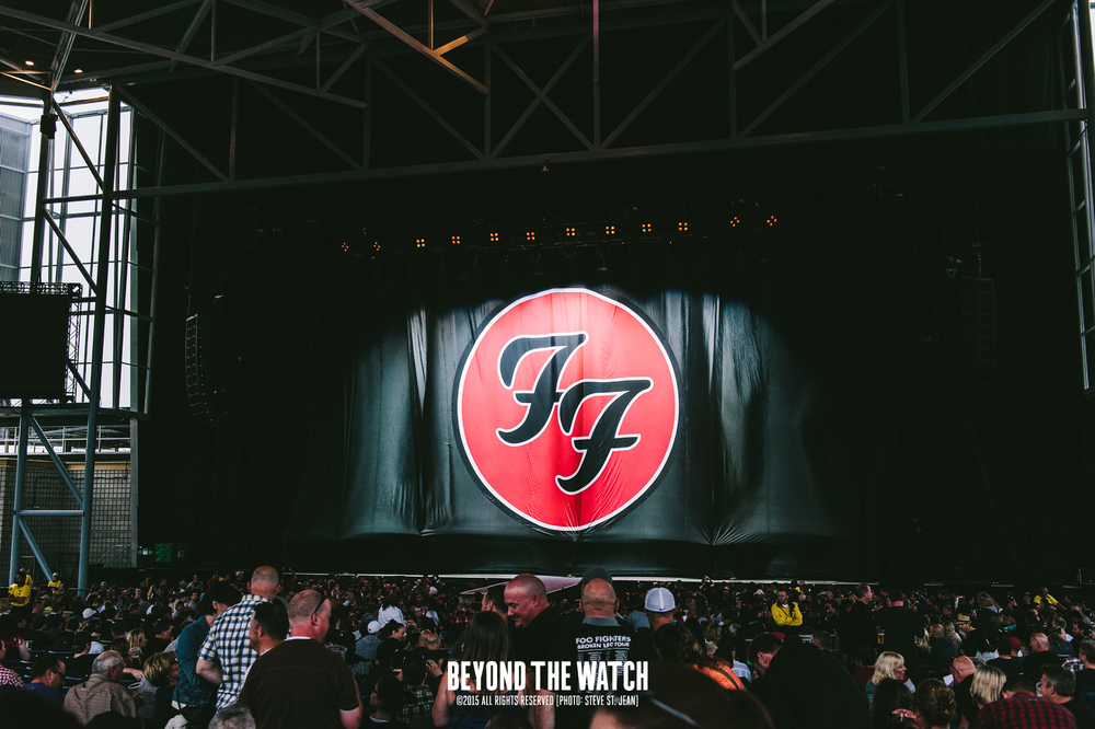 FooFighters-1.jpg