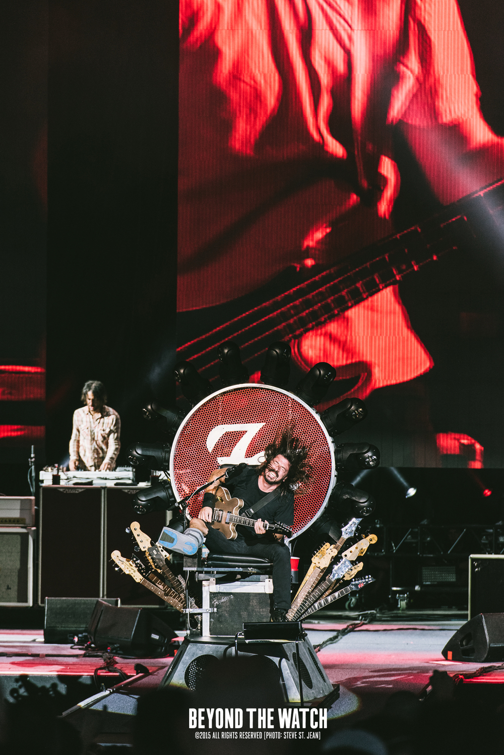 FooFighters-13.jpg