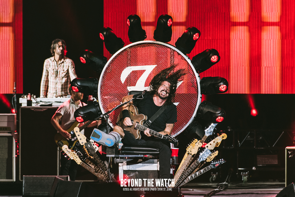 FooFighters-17.jpg