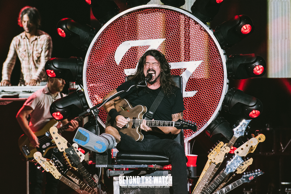 FooFighters-18.jpg