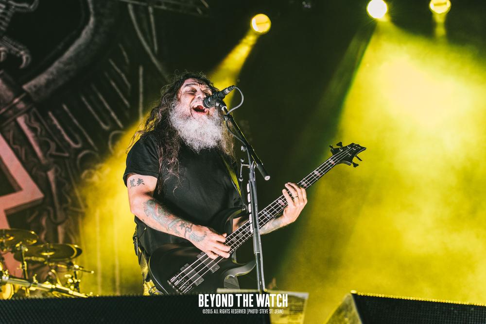 Slayer-9.jpg