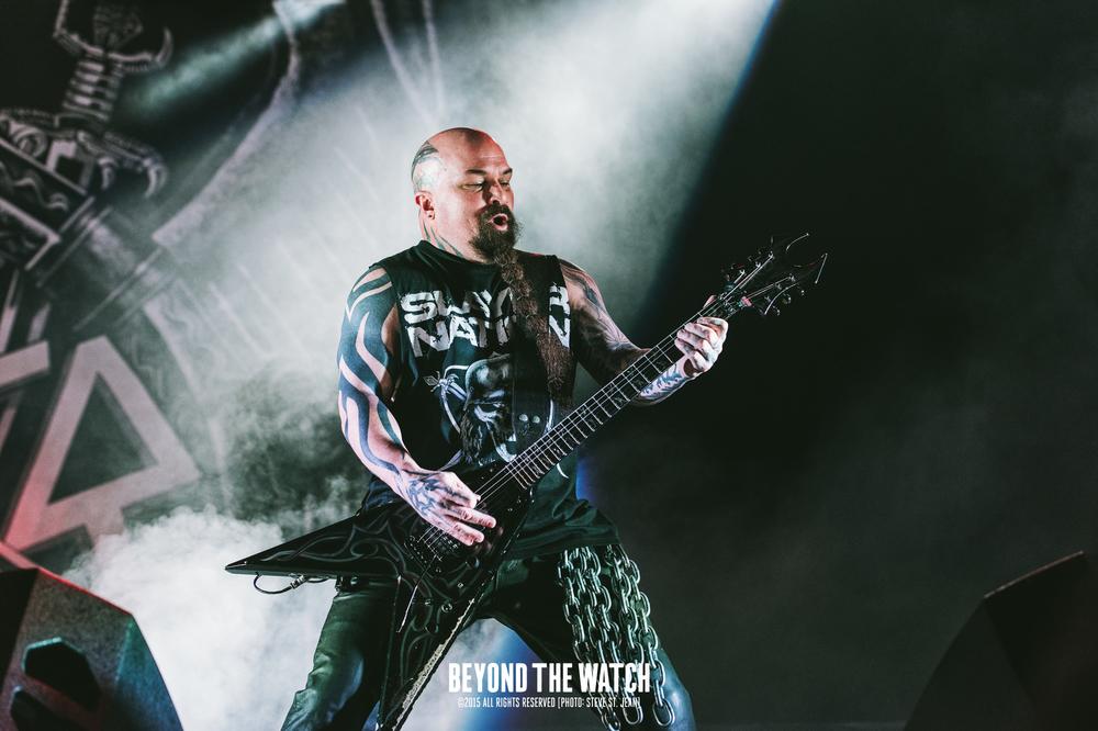 Slayer-14.jpg