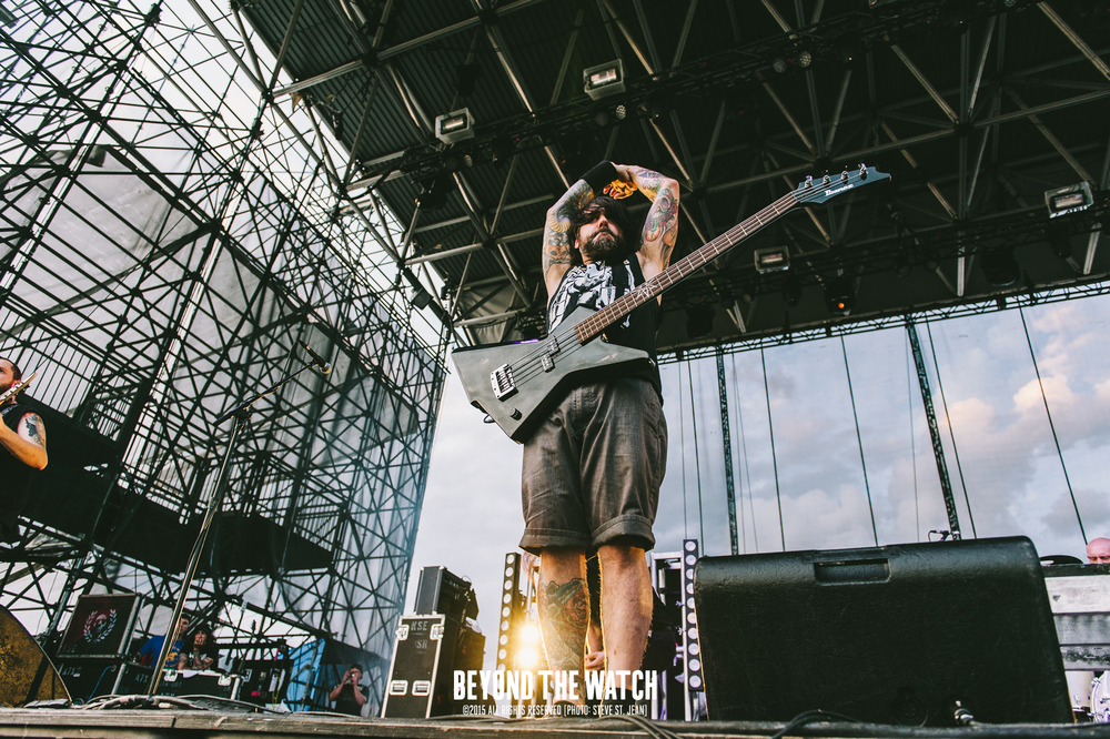 KillswitchEngage-2.jpg