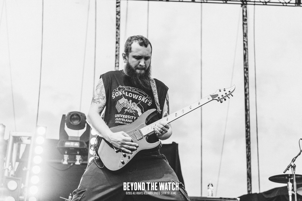 KillswitchEngage-17.jpg