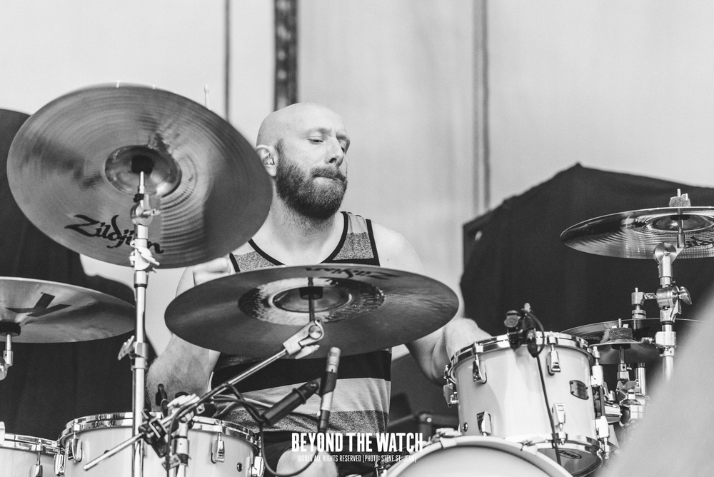 KillswitchEngage-22.jpg