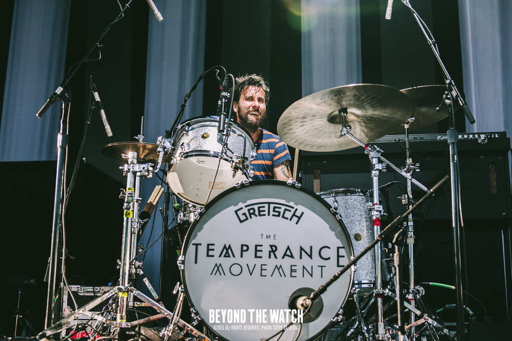 TheTemperanceMovement-7.jpg