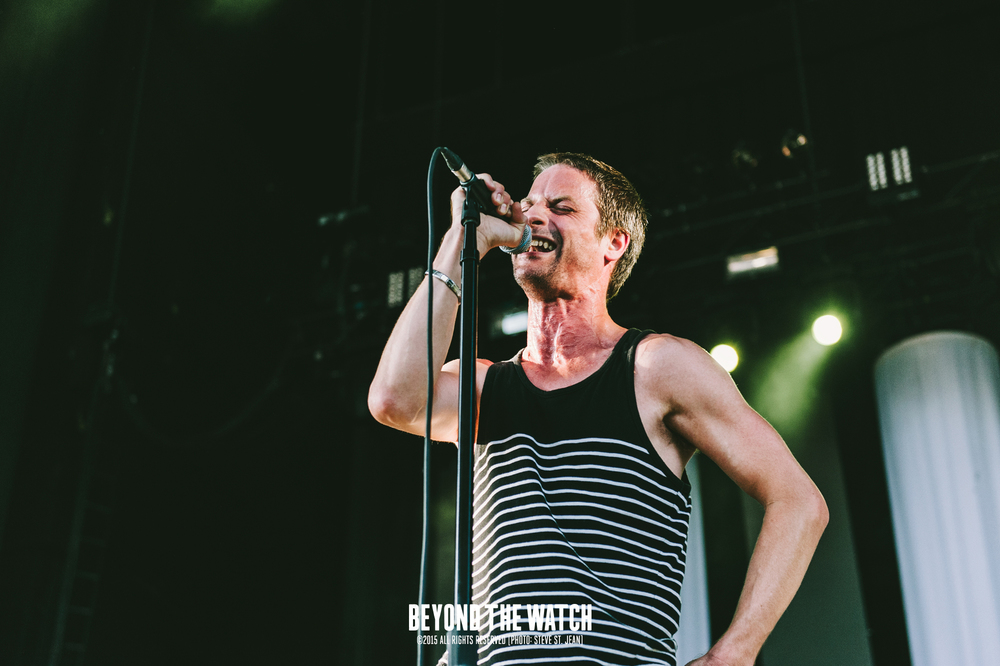 TheTemperanceMovement-11.jpg