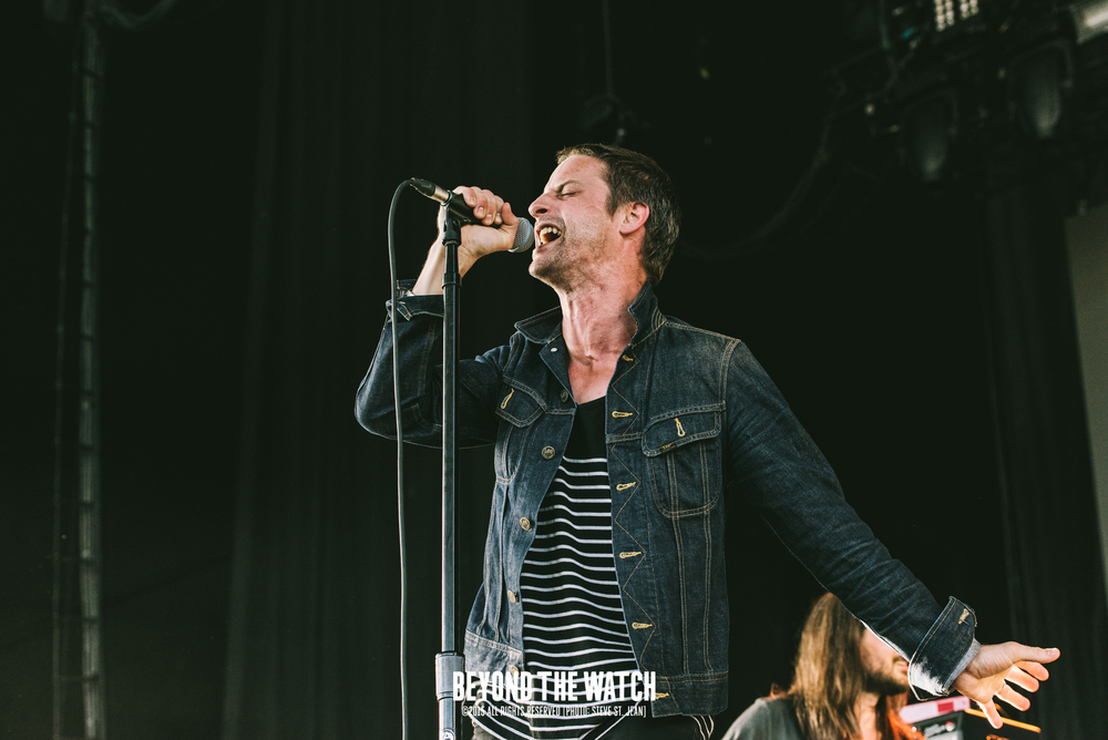 TheTemperanceMovement-13.jpg