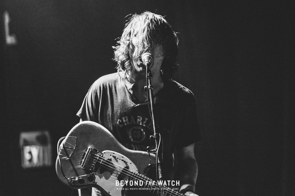 BTWArchives_2013_TySegall-2.jpg