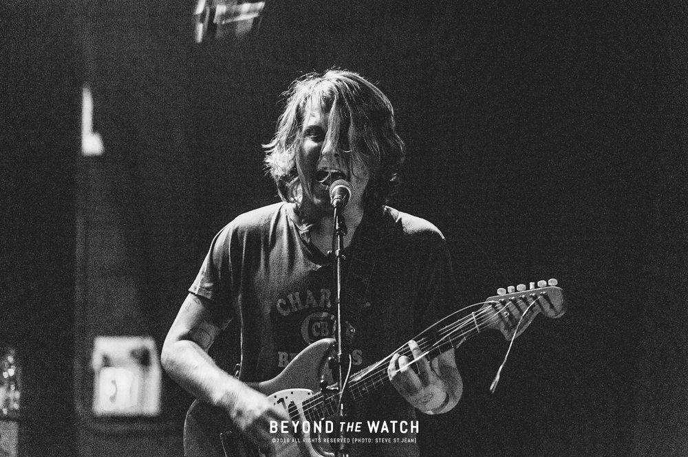 BTWArchives_2013_TySegall-1.jpg