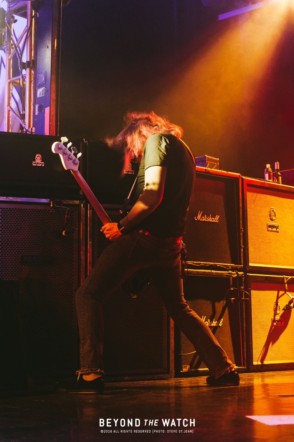 BTWArchives-2011_Mastodon-1.jpg