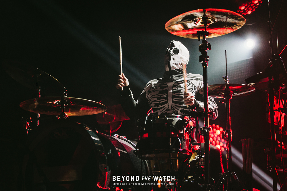 BTWArchives_TwentyOnePilots-2.jpg