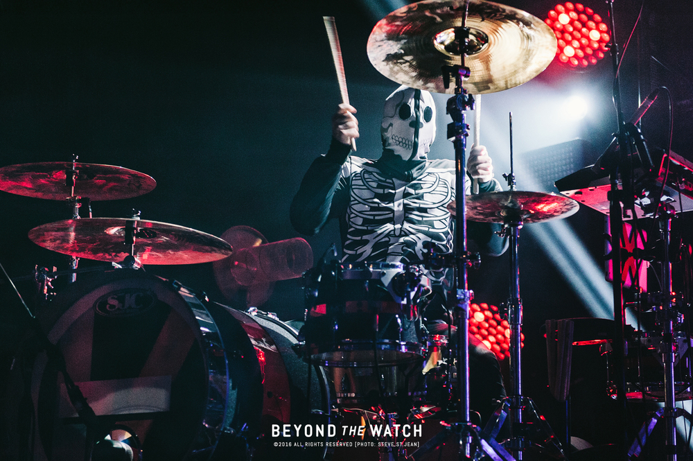 BTWArchives_TwentyOnePilots-8.jpg