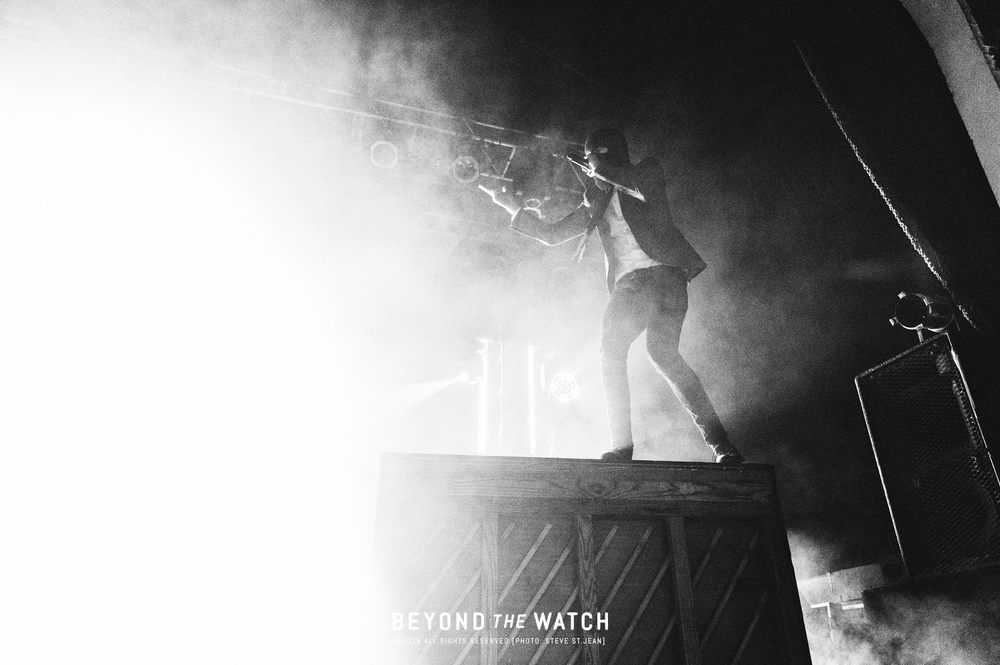 BTWArchives_TwentyOnePilots-5.jpg