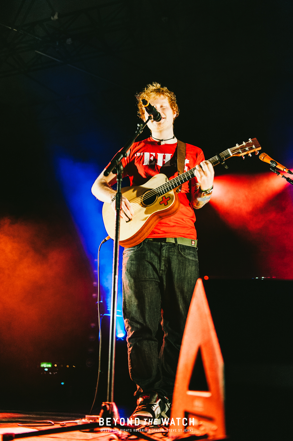 BTWArchives-2012_EdSheeran-3.jpg