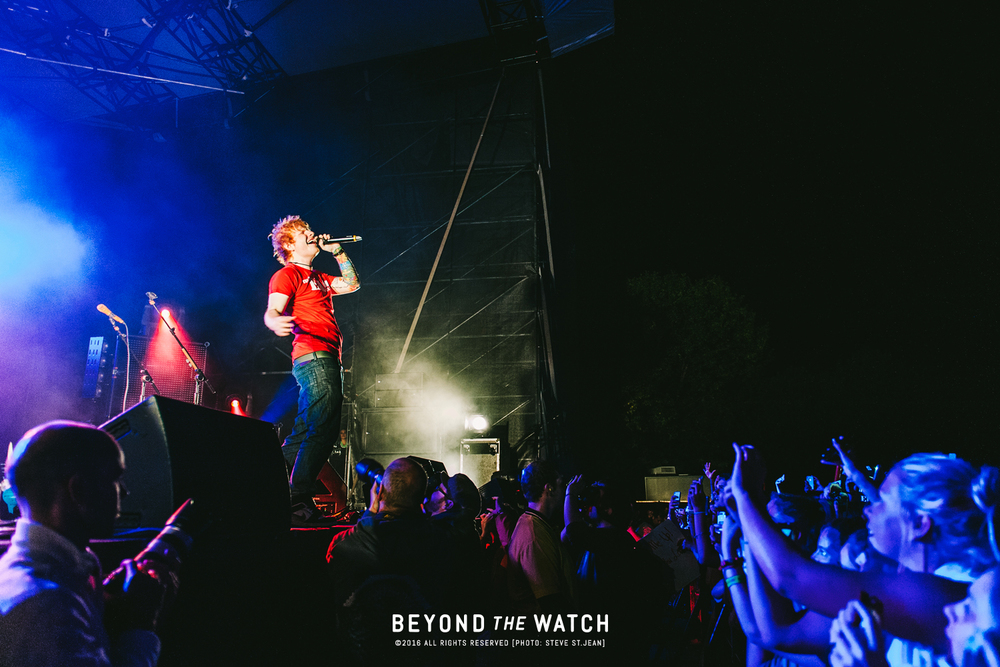BTWArchives-2012_EdSheeran-9.jpg
