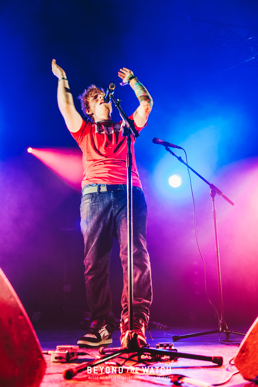 BTWArchives-2012_EdSheeran-11.jpg