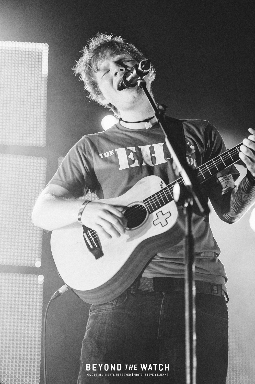 BTWArchives-2012_EdSheeran-14.jpg