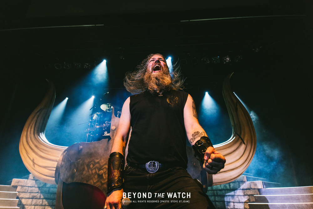 AmonAmarth-7.jpg