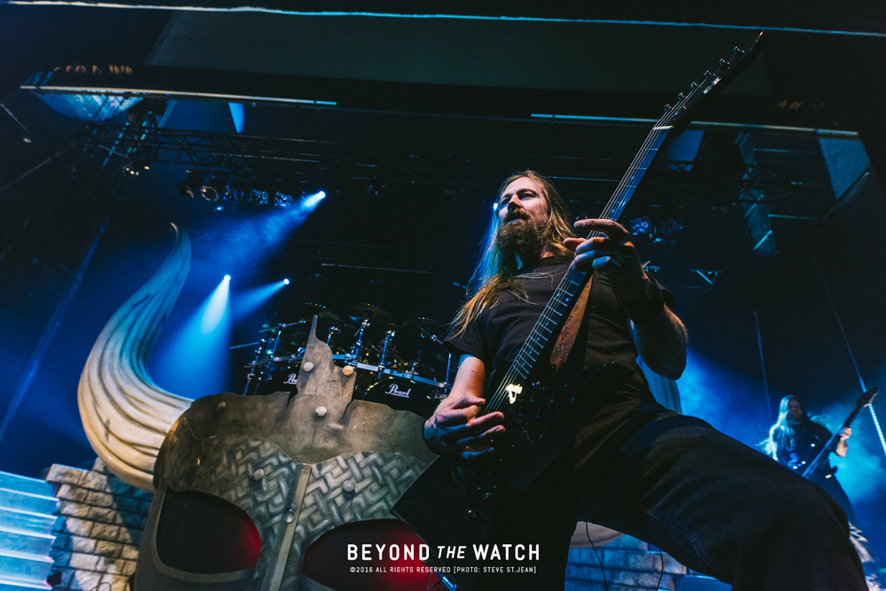 AmonAmarth-10.jpg