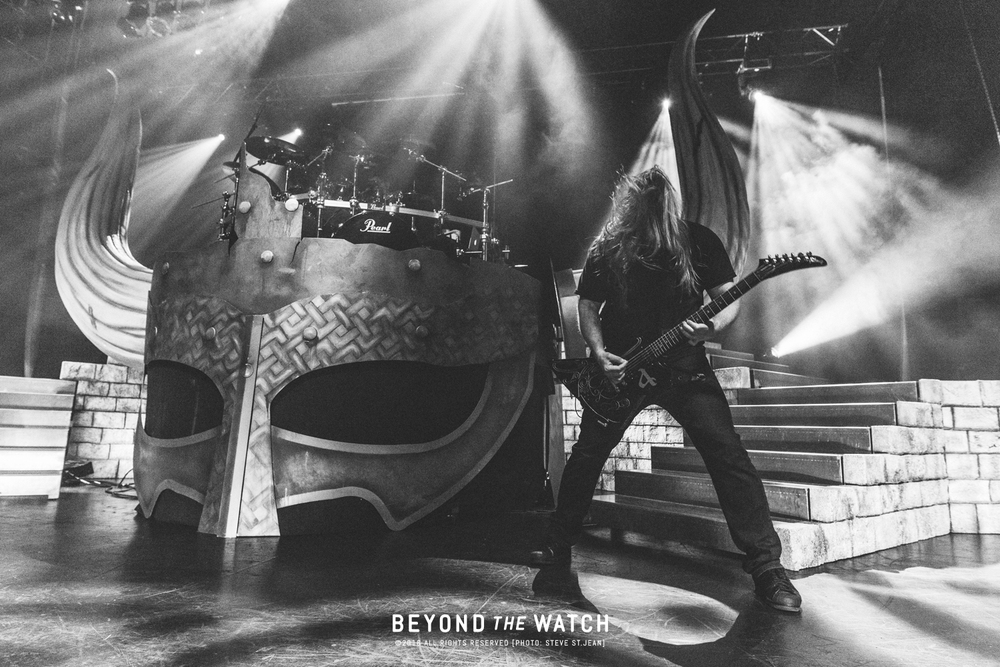 AmonAmarth-12.jpg
