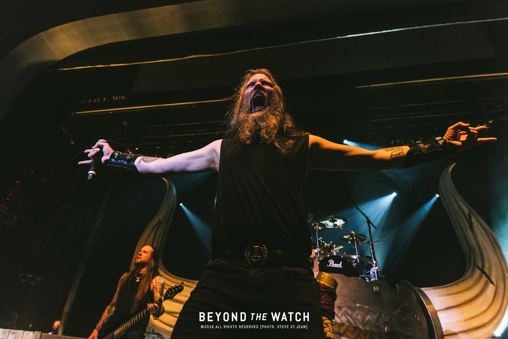 AmonAmarth-14.jpg