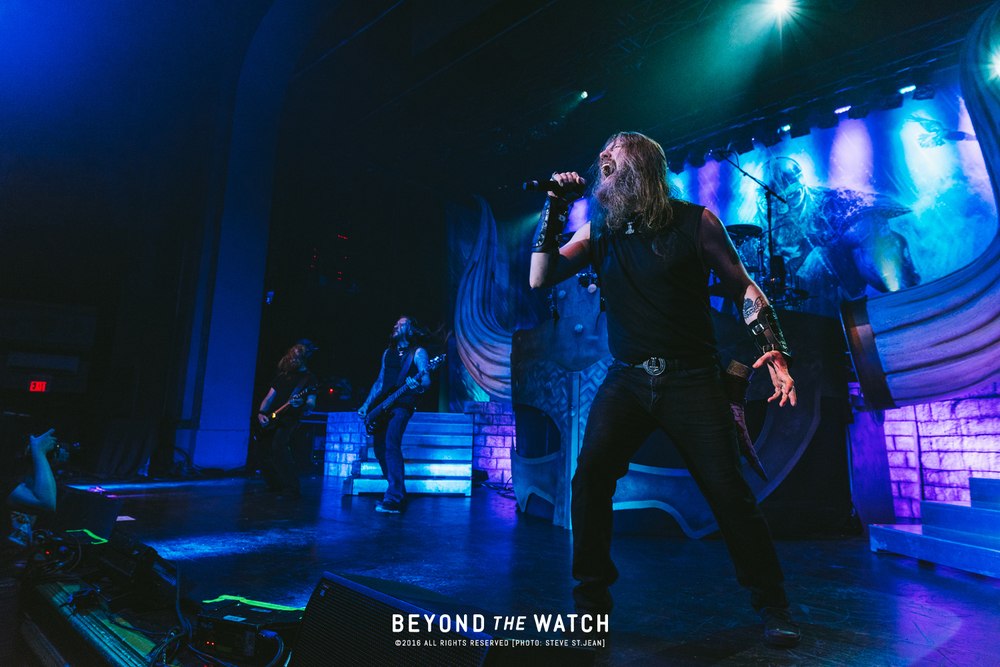 AmonAmarth-18.jpg