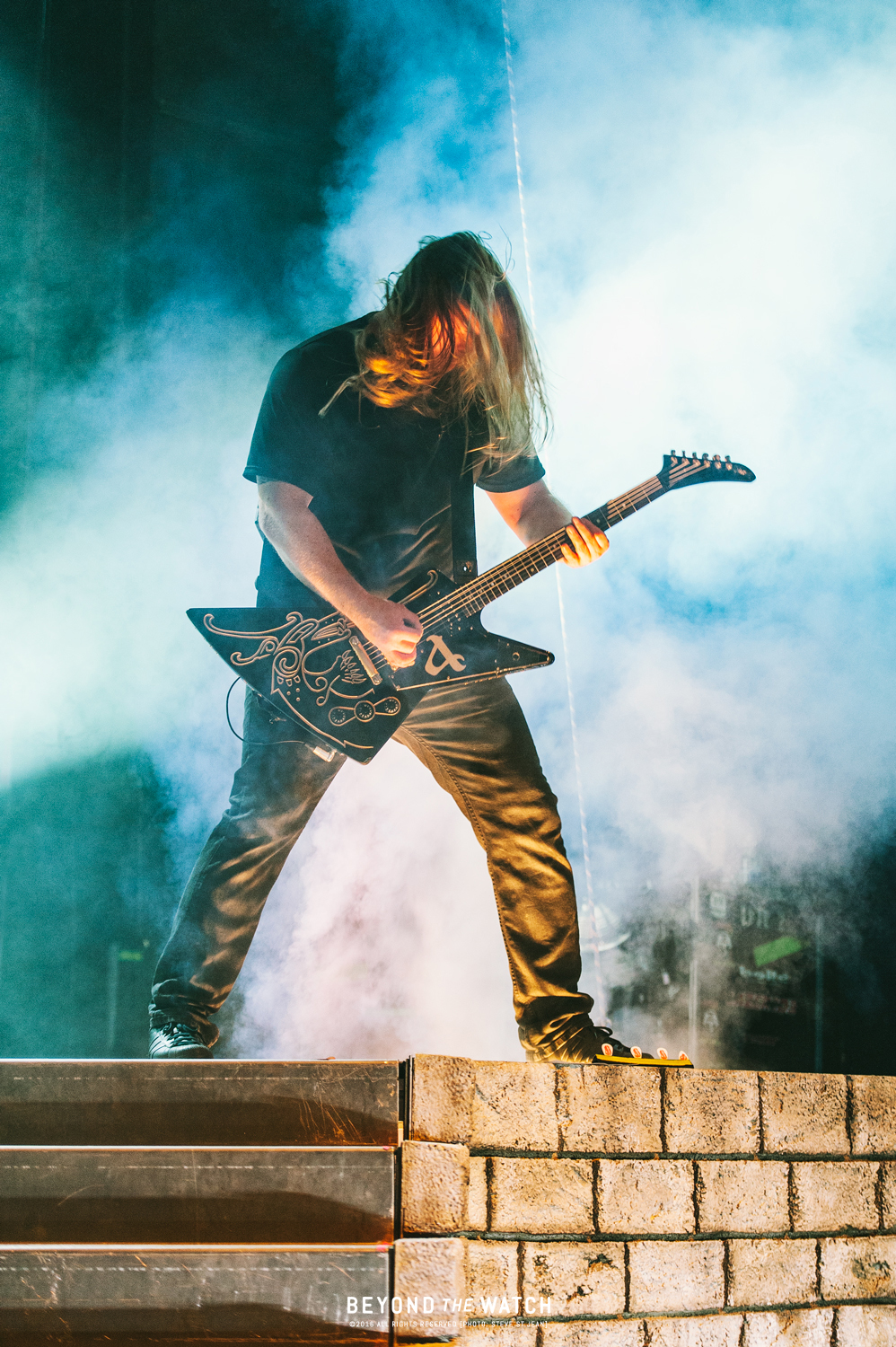 AmonAmarth-26.jpg