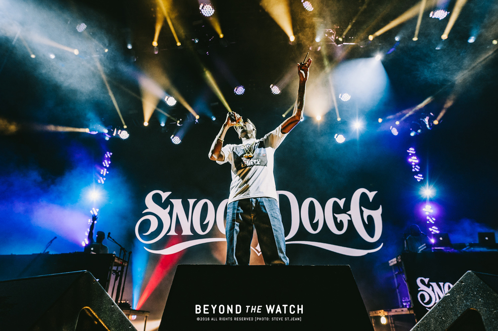 SnoopDogg-12.jpg