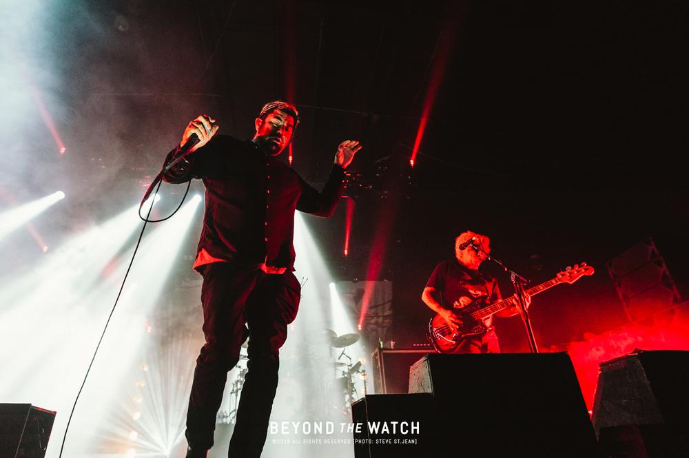 Deftones-15.jpg