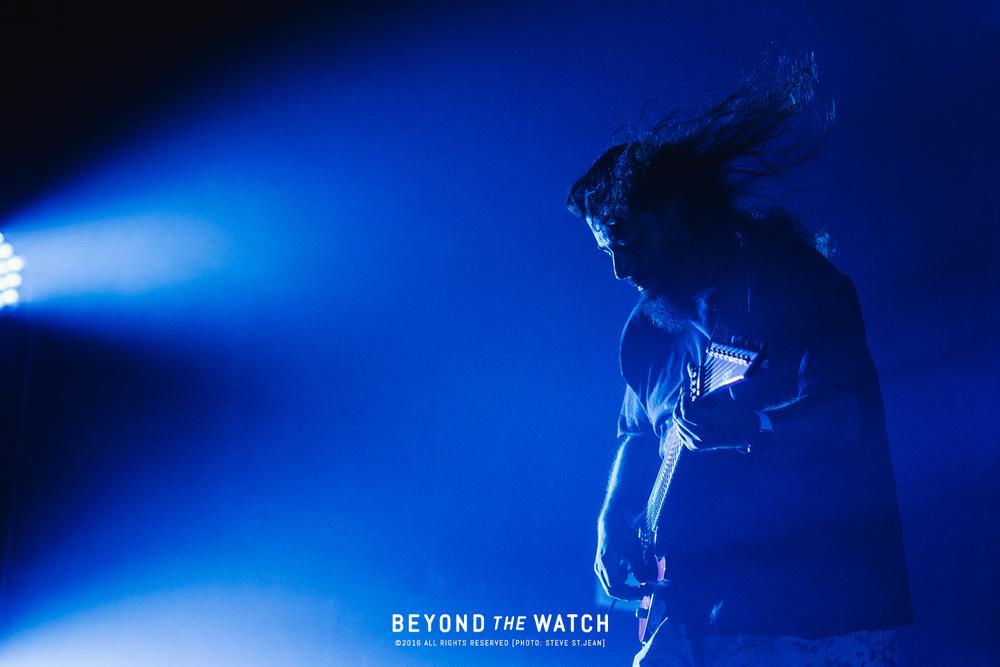 Deftones-21.jpg