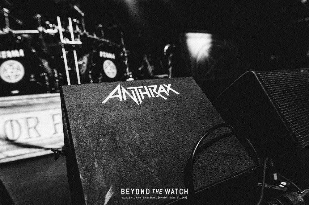 Anthrax-1.jpg