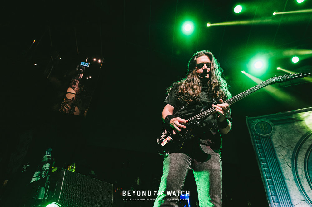 Anthrax-5.jpg