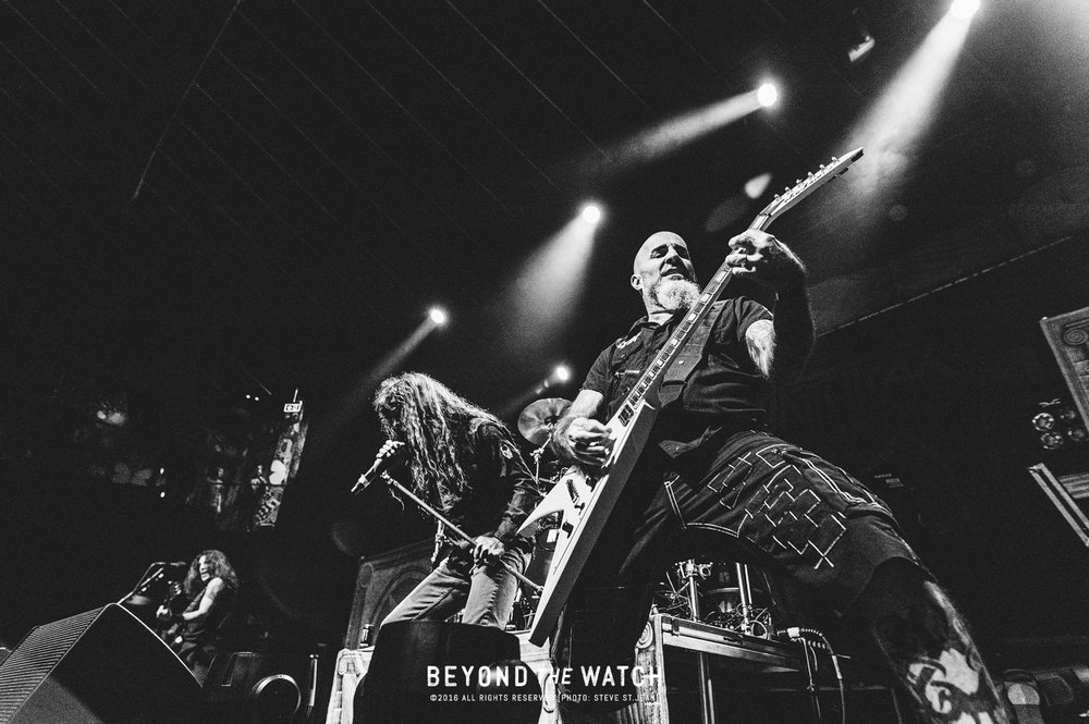 Anthrax-11.jpg