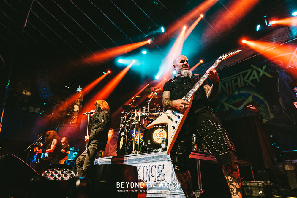Anthrax-12.jpg
