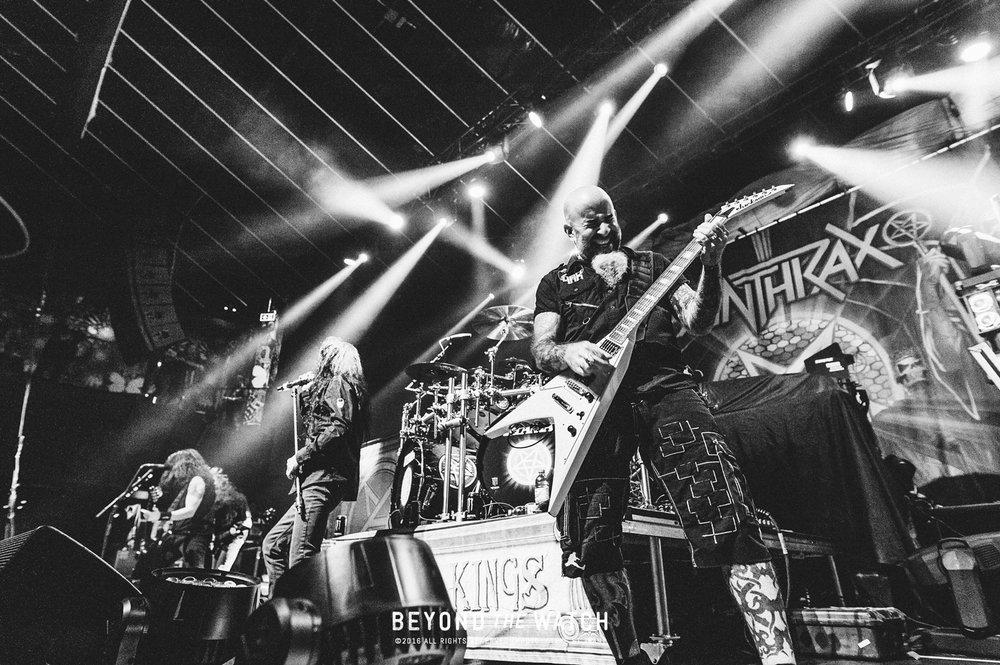 Anthrax-13.jpg