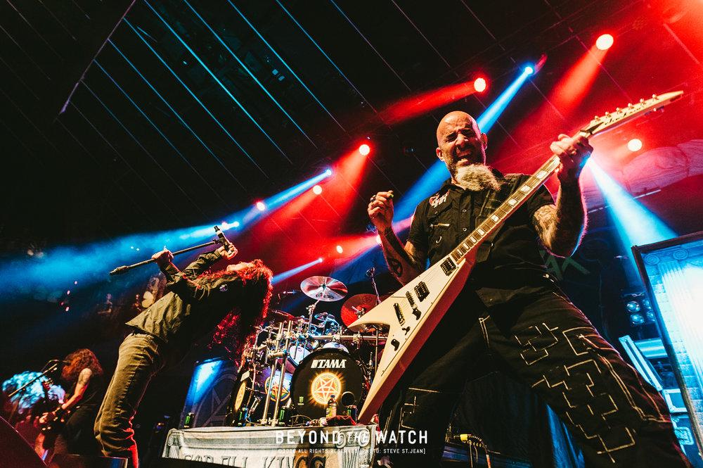 Anthrax-16.jpg