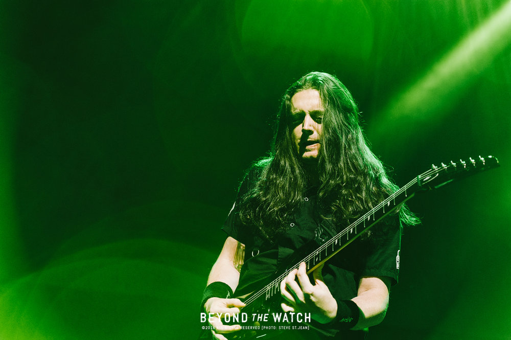 Anthrax-19.jpg