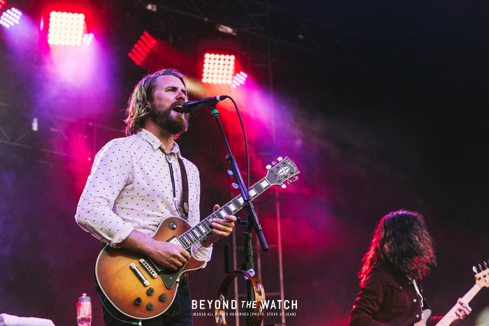 TheSheepdogs-8.jpg