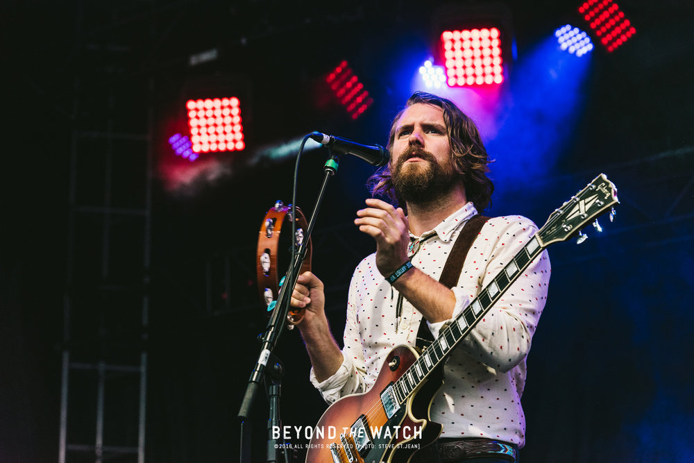 TheSheepdogs-15.jpg