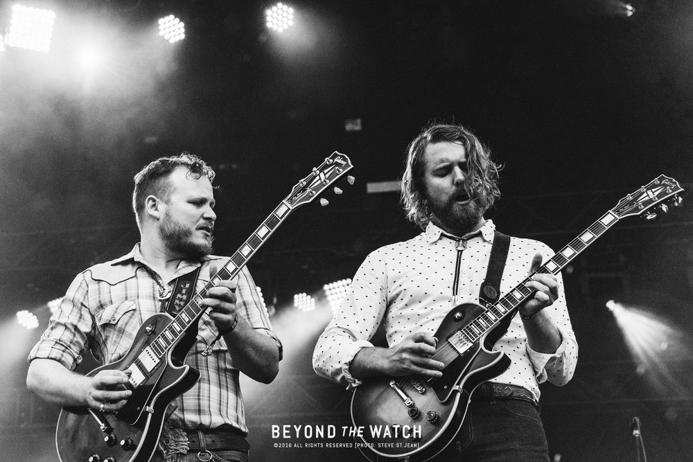 TheSheepdogs-22.jpg