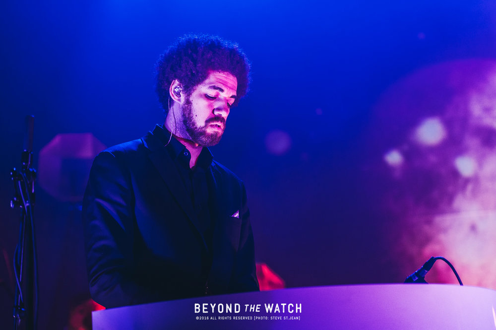BTWArchives-2014_BrokenBells-3.jpg