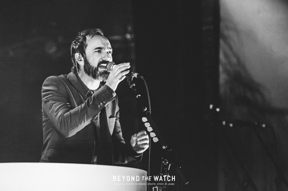 BTWArchives-2014_BrokenBells-1.jpg