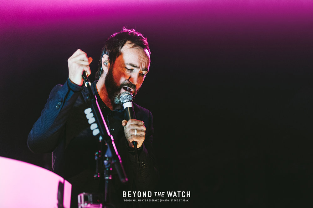 BTWArchives-2014_BrokenBells-5.jpg