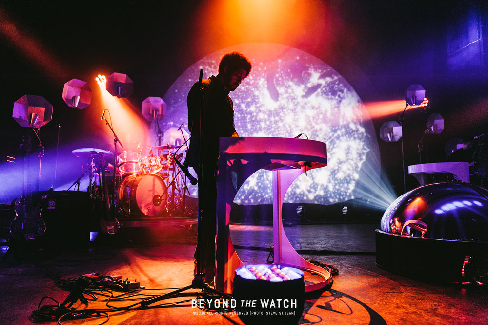BTWArchives-2014_BrokenBells-6.jpg