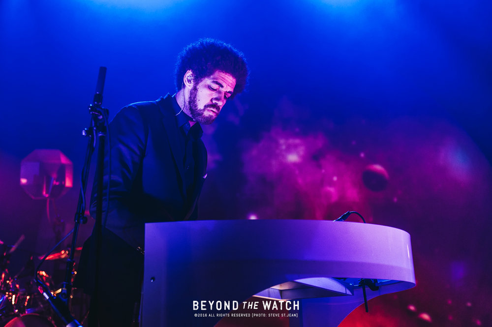 BTWArchives-2014_BrokenBells-7.jpg